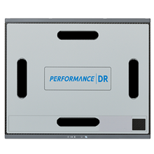 Konica Performance DR