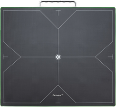 Pinnacle® 14x17 CareView® Wireless Cesium Panel