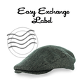 Easy Exchange Shipping Label - Small Item