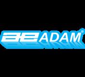 Adam Equipment Scales