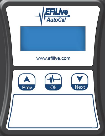 autocal-efilive-sample.png