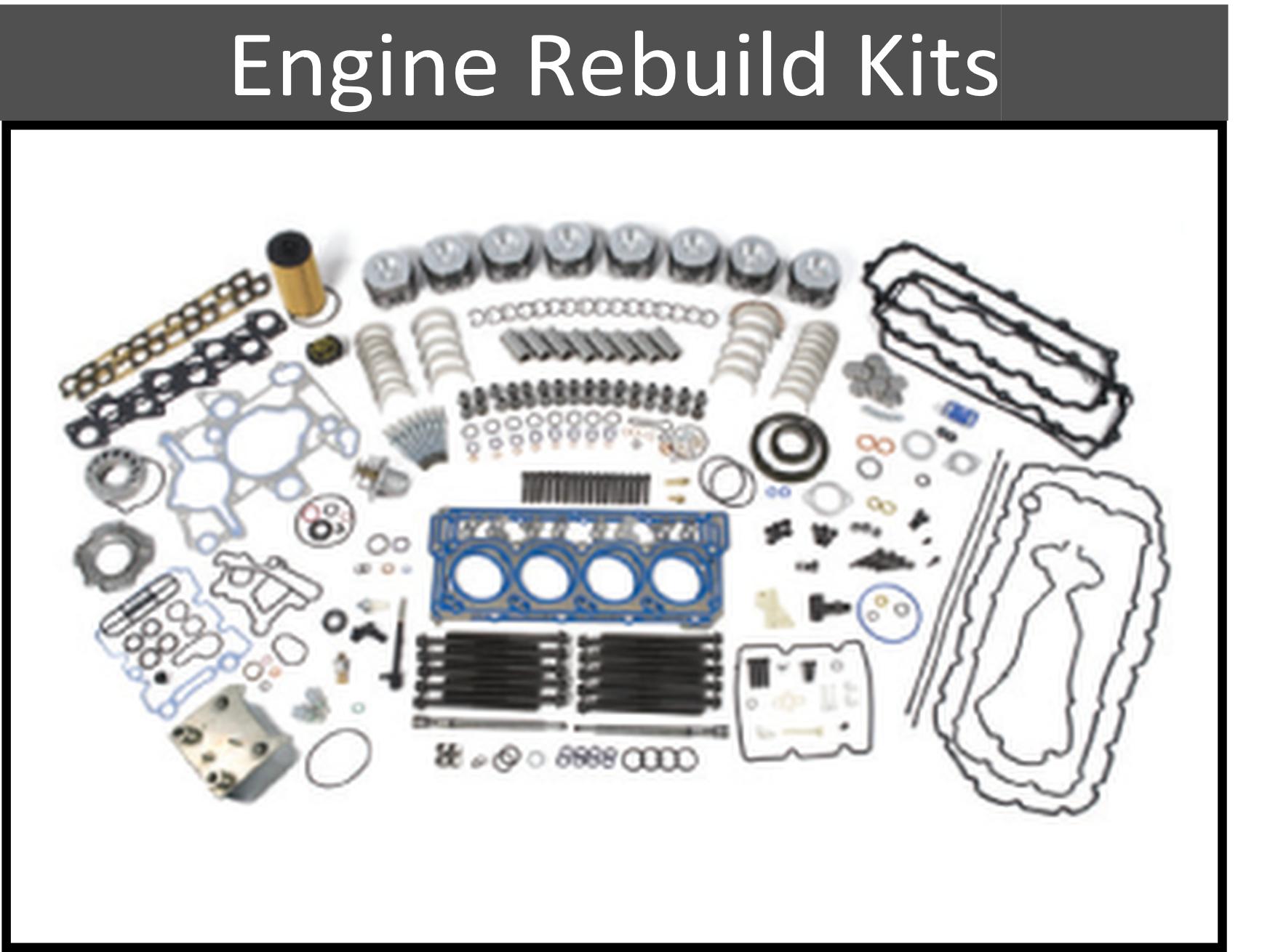 Diagram Of How A Lmm Engine Electrical Wiring Diagrams Duramax Lly Free Car U2022 Lbz