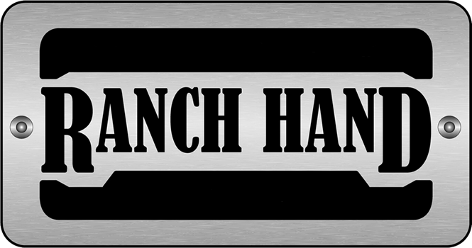 ranch-hand-logo.png