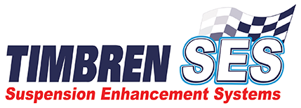timbren-logo.png