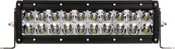 "Rigid LED Lights 10""  Original E Flood - CUSTOM"
