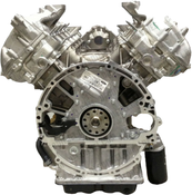 DFC Remanufactured Long Block Ford 6.7 Powerstroke Diesel Engine