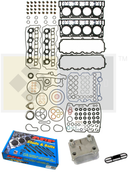 03-07 Ford 6.0 Powerstroke Master Head Gasket Replacement Kit (add options)