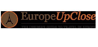europeupclose-logo.png