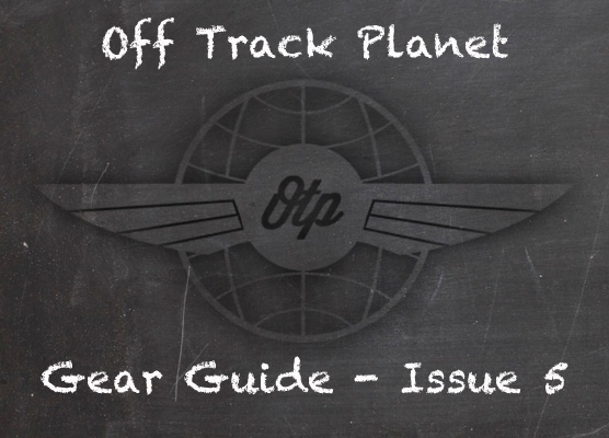 offtrackplanet-logo.png