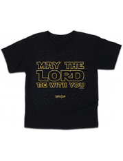 May the Lord Kids SM