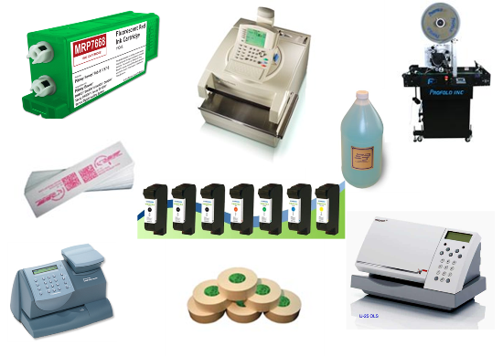 msd-mailing-supplies2-091411.png