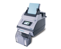 Formax FD 6104 - Fully Automatic Document Folder Inserter - Warranty