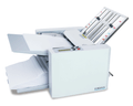 Formax FD 300 -Office Desktop Paper Folder [Full Warranty]