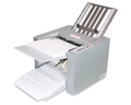 Formax FD 314 -Office Desktop Paper Folder [Full Warranty]