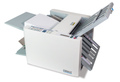 Formax FD 324 - Office Desktop Paper Folder [Full Warranty]