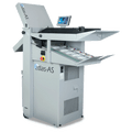 Formax Atlas AS - Air Feed Commercial Document Folder [Full Warranty]