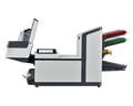Formax FD 6210 - Fully Automatic Document Folder Inserter (Same as Neopost DS-63 & Hasler M3300) [Full Warranty] - Call for special pricing!