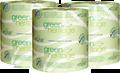 2 Ply Universal Toilet Tissue, Atlas Paper Mills
