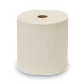 TAD Towel, NP-608-800 7.875 in x 800 feet industrial roll towel, 6/case