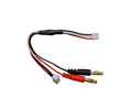 PRC JST-XH Charge & Balance Cable For T-Rex 150