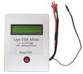 ESR Meter (1S-6S)