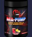 MA PUMP by MA Labs (Super Potent PUMP product No2)
