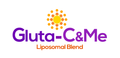 GLUTA- C & Me  8 oz. Liposomal Blend for Powerful Immune Support