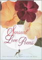 Sensual Love Poems  (Kathleen Blease)