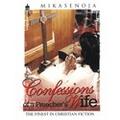 Confessions of a Preacher's Wife  (Mikasenoja)
