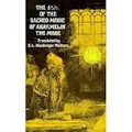 The Book of the Sacred Magic of Abramelin the Mage   (S. L. MacGregor Mathers)