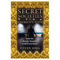 Secret Societies of America's Elite  (S. Sora)
