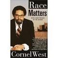 Race Matters  (Cornell West)