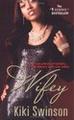 Wifey  (Kiki Swinson)
