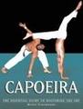 Capoeira   (B. Almeida)