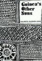 Guinea's Other Suns ( Yoruba and Trinidad)   (Warner)