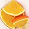 CitrusOils.png