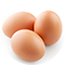 EggWhite.png