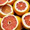 GrapefruitSeed.png