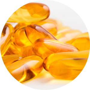 VitaminsACE.png