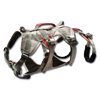Ruffwear Double Back Dog Harness