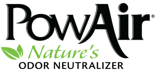 PowAir Odour Neutraliser at K9active