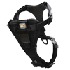 Kurgo Tru-Fit Camera Mount Dog Harness