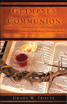Glimpses of Communion