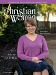Christian Woman Magazine - 1 year subscription (International)