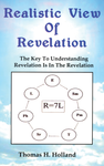 Realistic View of Revelation