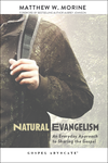 Natural Evangelism: An Everyday Approach to Sharing the Gospel