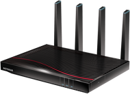 Comcast Docsis 3.1 modem newest out approved modem for Comcast.