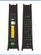 CenturyLink Compatible Router Zyxel C1100Z Wireless Modem Split View