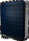 Spectrum Telephone Modem Ubee DVW32CB Advanced Wireless Voice Gateway Modem