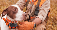 Alpha® 200i/T 5 Dog Tracking Bundle